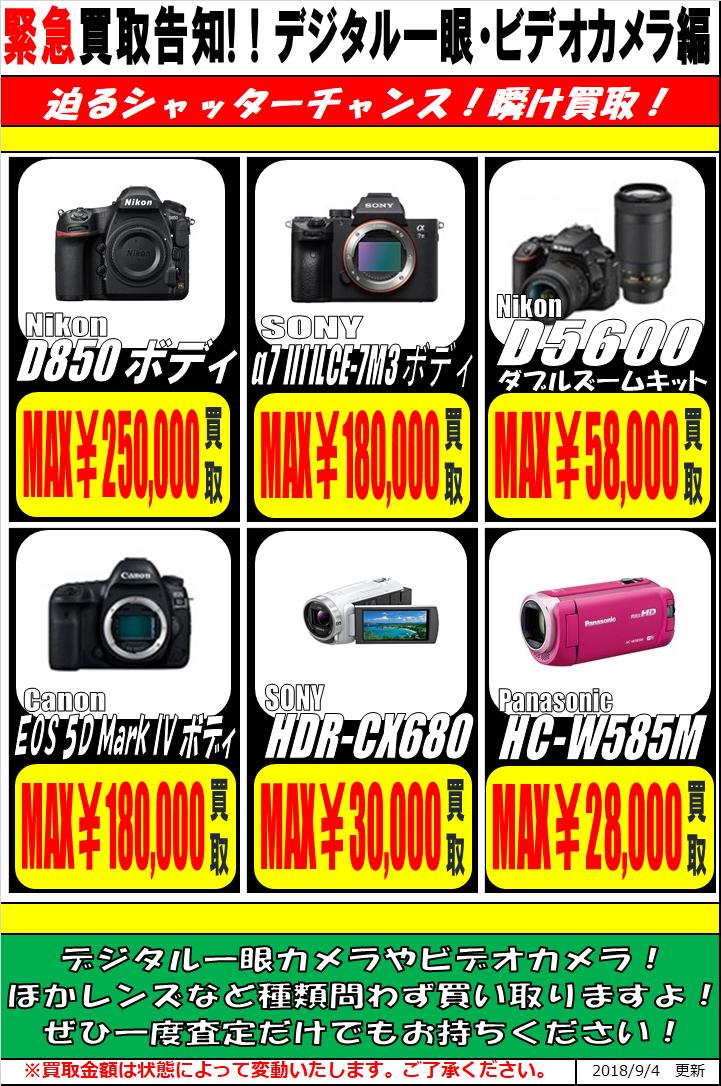デジタルカメラ2